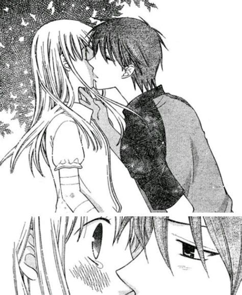329 best romantic anime dreamer images on pinterest