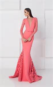 Saiid kobeisy re2769 dress newyorkdress com