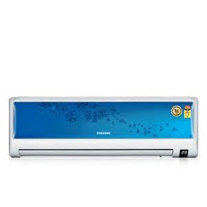 Samsung AR18JC3ESLWNNA 1.5 Ton Split Air Conditioner