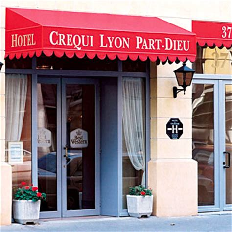 Lyon Airports Lyon France Airport Information Airport Bureau De Change Lyon Part Dieu