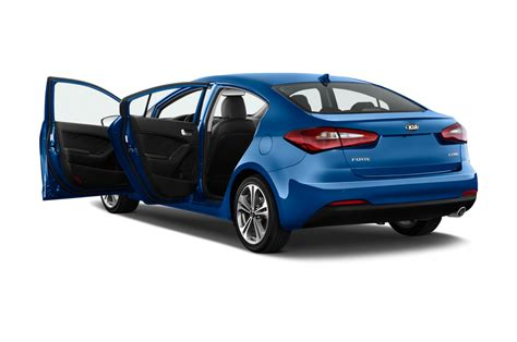 kia forte ratings 2015 kia forte reviews and rating motortrend