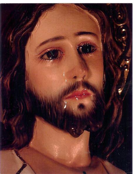 imagenes jesucristo llorando una sociedad sin dios cat 243 licos firmes en su fe