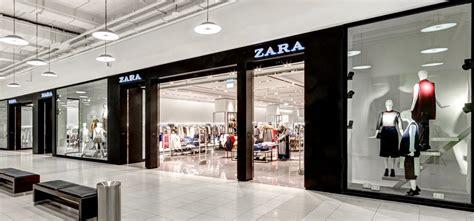 layout de zara outlet zara mil modelitos compra venta ropa de segunda