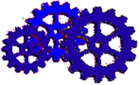 imagenes gif mecanica gifs animados de engranajes animaciones de engranajes