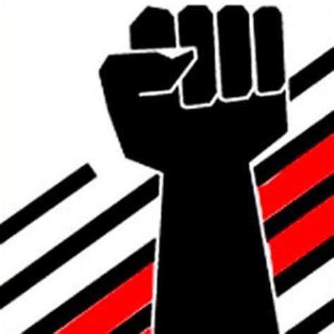 imagenes de redes sociales en movimiento movimientos sociales red voltaire