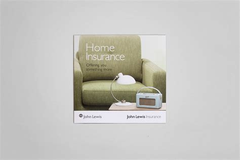 john lewis house insurance house insurance lewis 28 images credits lewis home insurance vouchers discounts