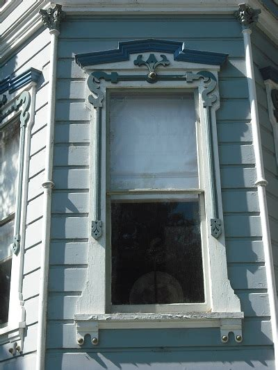 house painters sacramento ca certapro painters 174 portfolio of our fine craftsmanship