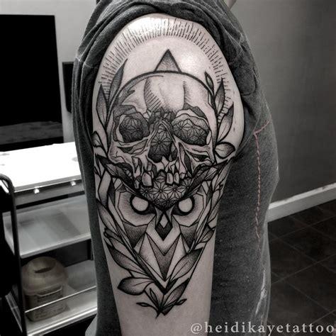 owl tattoo london 17 best ideas about geometric owl tattoo on pinterest