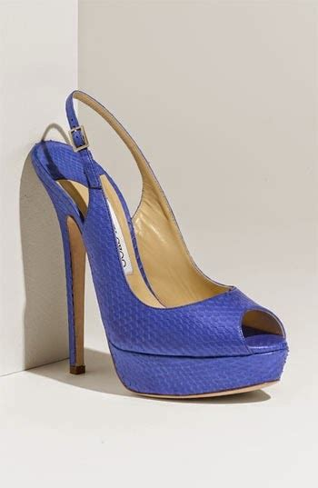 High Heels Jn2 63 link c shoes sandals high heels and pumps and stilettos for collection 2014 7
