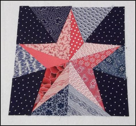 quilt pattern texas star 5 pointed star paper piecing texas quilt patterns and