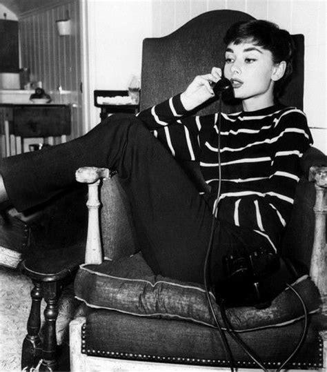 Hepburn Closet by 1000 Ideas About Hepburn Style On