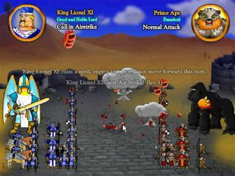 swords and sandals 1 hacked swords and sandals crusader survival mode 1 3 musica
