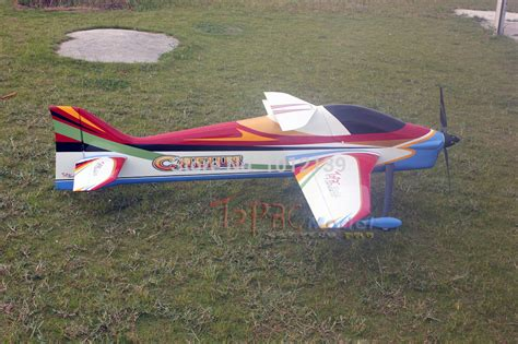 pattern airplanes rc rc 2m 170 pattern f3a arf plane special price jpg