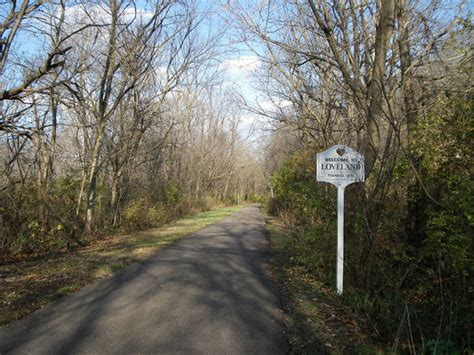 miami scenic trail springfield