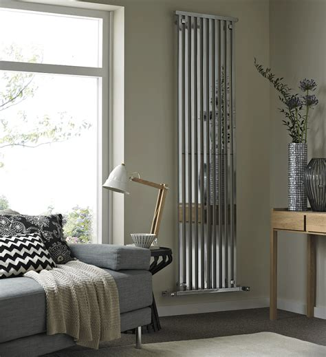 Designer Living Room Radiators Update Your Interior With Vogue Radiators