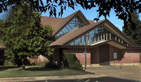 Marvelous Churches In Rancho Cordova Ca #1: Medium_40c55703d057909ac0da.jpg