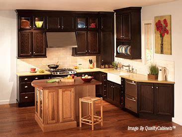Kurtis Cabinets by Qualitycabinets Kurtis Kitchen Bath Centerslivonia Pplump