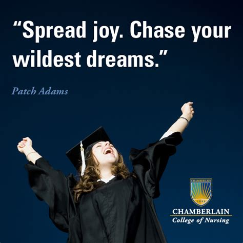 Congrats Pursuing Your Mba by 19 Best Inspirational Graduation Quotes