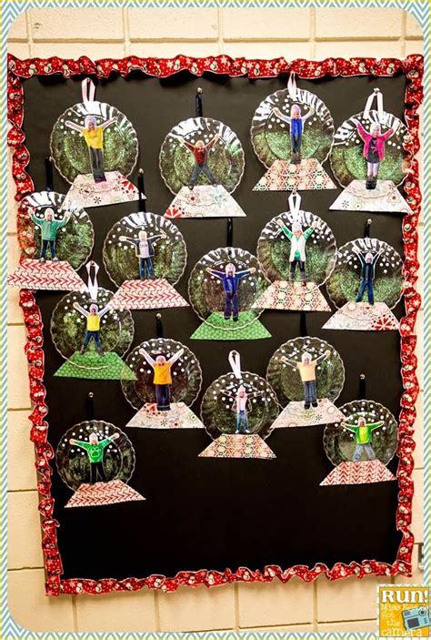 preschool children as a user group design considerations best 25 winter bulletin boards ideas on pinterest