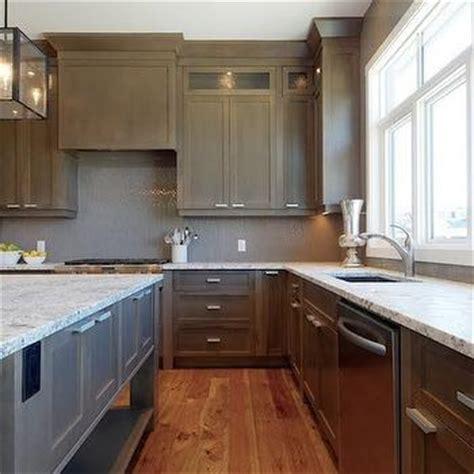 Miramar Kitchen Cabinets Bianco Miramar Granite Design Decor Photos Pictures Ideas Inspiration Paint Colors And