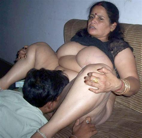 Fat Big Boobs Aunties Nude Spicy Homely Real Sex Pics