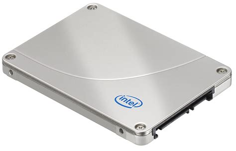 Hardisk Ssd Intel how to securely delete files from your hdd or ssd in windows