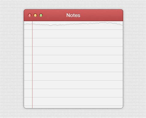 free notepad template 14 notepad psd photoshop images free photoshop psd