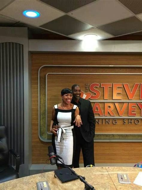 bridal shower shirley strawberry 25 best images about shirley strawberry of steve harvey m