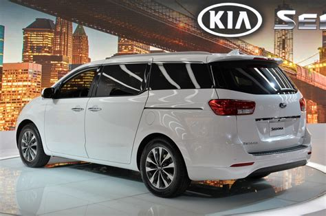 kia vehicles prices 2018 kia carnival release date and prices 2018 vehicles