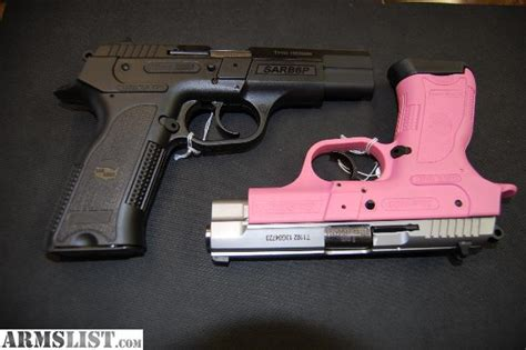 Matching For Sale Armslist For Sale 9m M Pistols His Hers