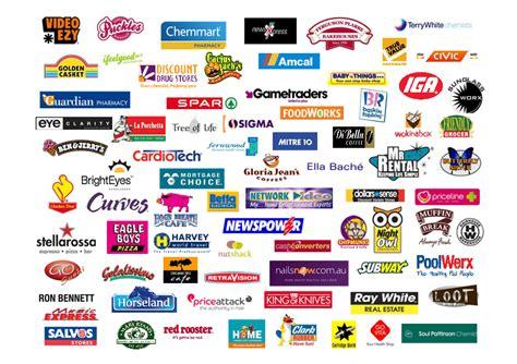 fishing boat brand names career exchange career advice february 2014