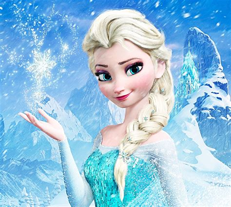 film frozen complete battle of the disney princesses preferito disney