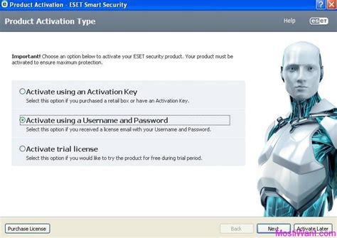 eset smart security full version username and password eset smart security 8 free 90 days username and password
