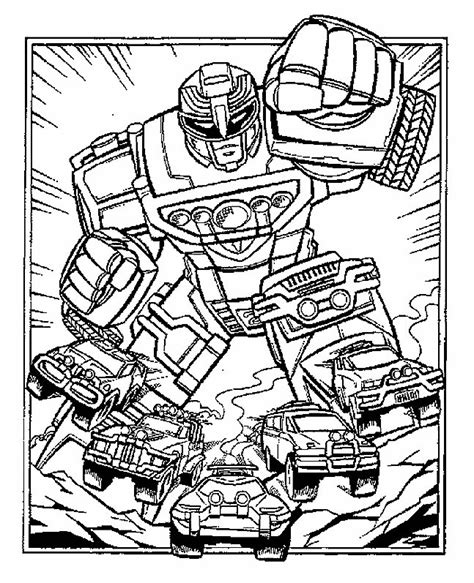power rangers halloween coloring pages power ranger coloring page az coloring pages