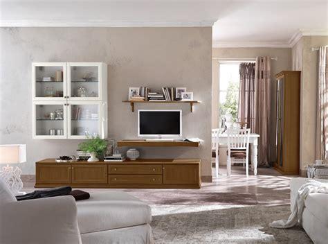 mobili cecconi massa soggiorni febal casa arcadia