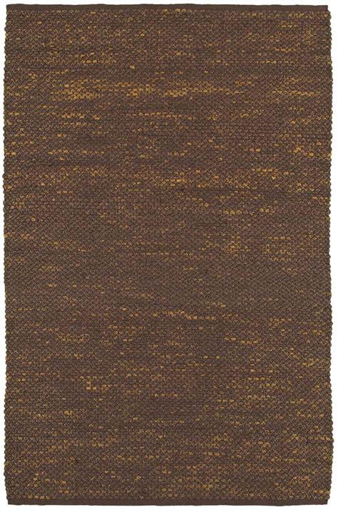 lr resources rugs lr resources distressed 03610 espresso rug