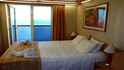 balcony room carnival cove balcony cabins carnival spirit balcony cabin rooms carnival cruise room