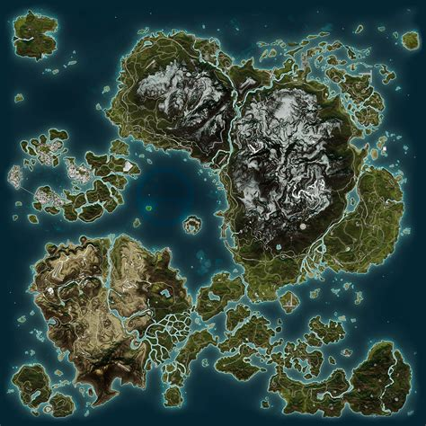 just cause 3 map size top 20 worlds 2013 edition every bit gaming