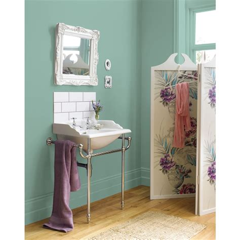 crown bathroom paints crown kitchen and bathroom breatheasy soft duck egg mid