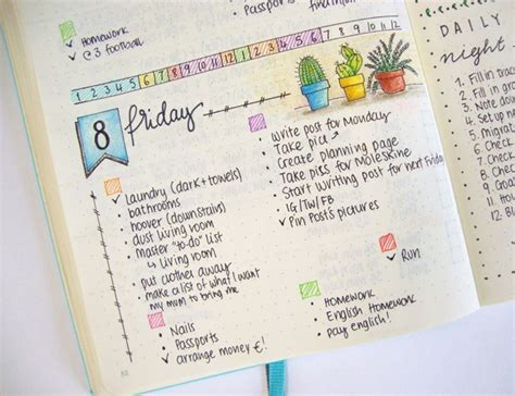 layout management journal 116 best bullet journal weekly layouts images on