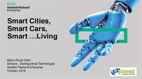 smart living smart cities smart cars smart living