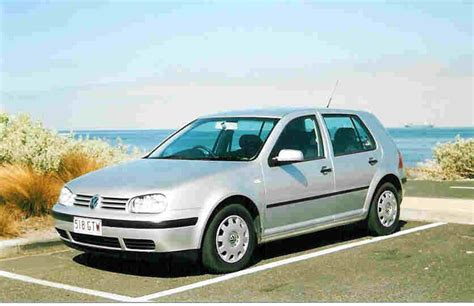 how things work cars 2002 volkswagen golf electronic throttle control 2002 volkswagen golf 1 6 s road test