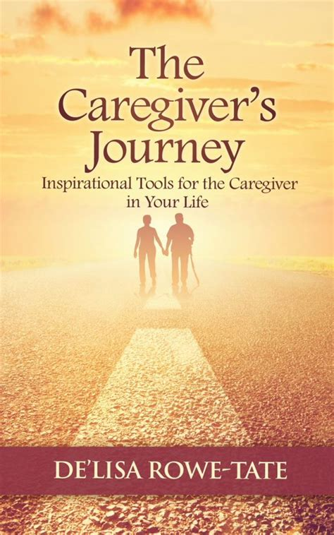 take my the caregiver s journey books new orleans home care provider pens inspirational