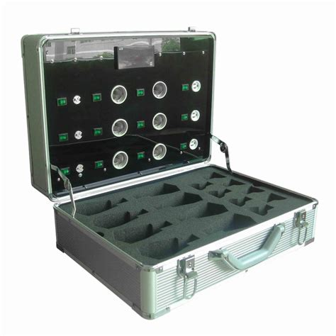 china lighting kit sp sle kit box sp skb 001 sparkleled china