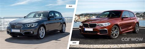 Bmw 1er 2019 Release 2019 bmw 1 series price specs and release date carwow
