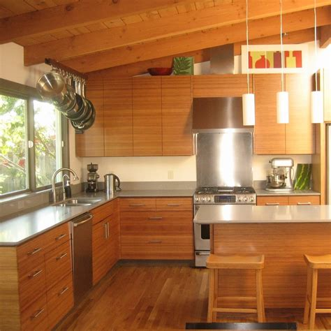Installing Kitchen Cabinets Tips Custom Woodworking Furniture And Cabinetry Blue Spruce Within Fir Kitchen Cabinets Tips