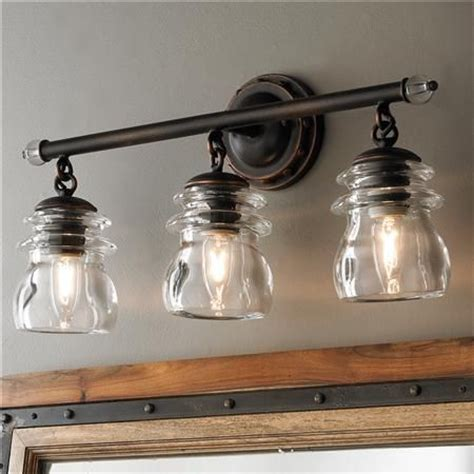 how to take bathroom light fixture 17 best ideas about bathroom fixtures on pinterest diy