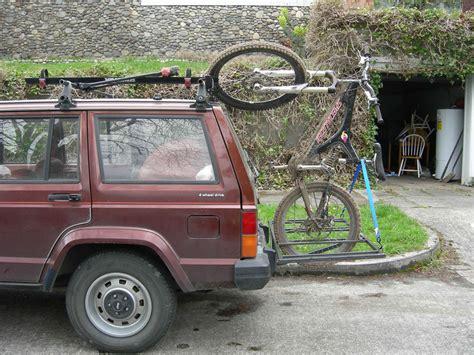jeep cherokee mountain bike 100 jeep cherokee mountain bike what did you do to