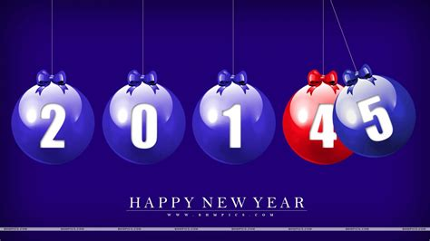 new year 2015 in jacksonville or new year jingle bells 2015 wallpapers 1600x900 178635
