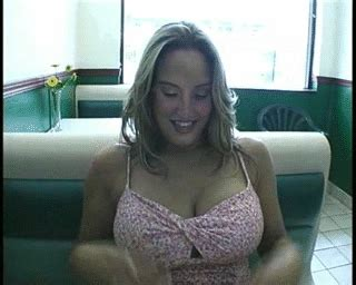 titty drop and reveal gifs gifflixadult